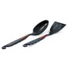 GSI Pack Spoon / Spatula Set