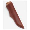 Karesuando Welted Leather Sheath - 53572