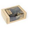 Kupilka Gift Box Black