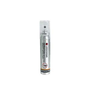 Lifesystems Expedition Sensitive DEET Free Insect Repellent Spray