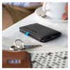 Lifeventure RFID Card Wallet